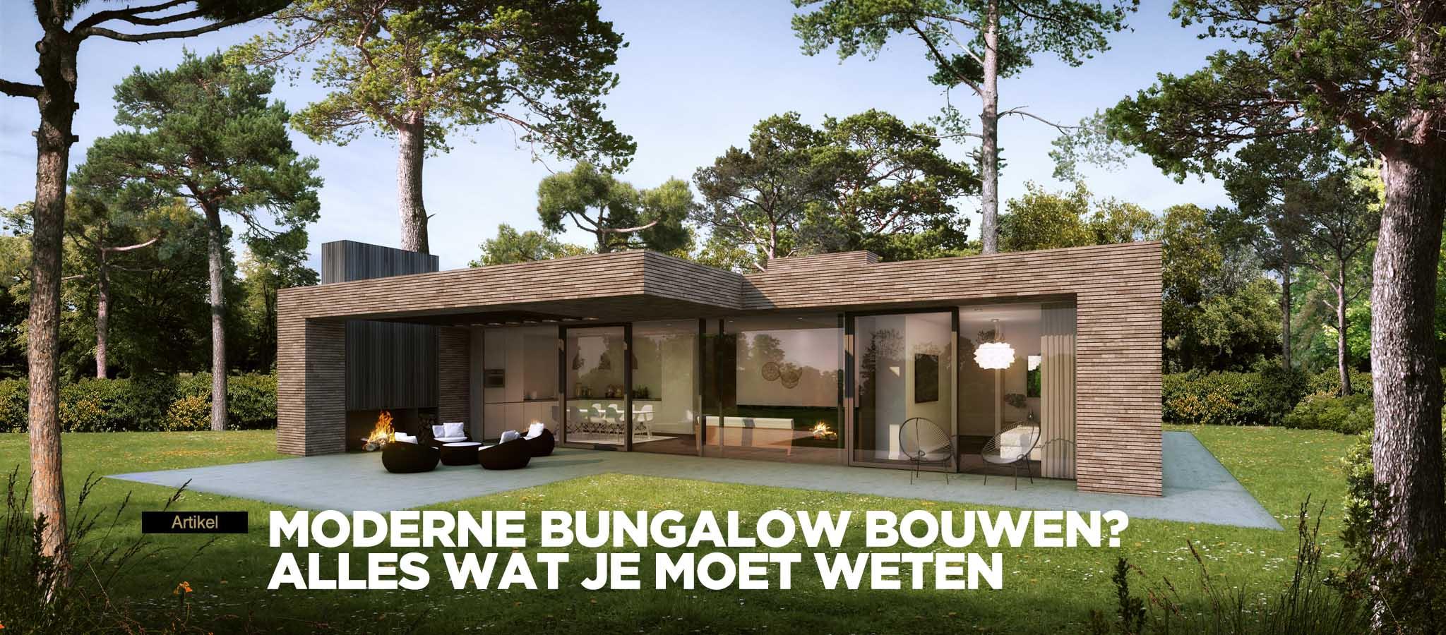 erne-bungalow-bouwen_bungalow