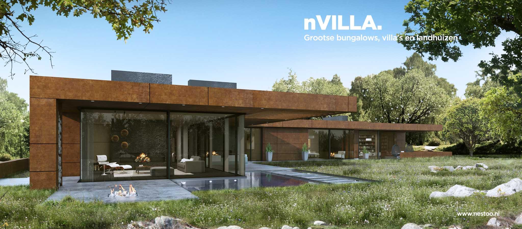 modern-huis