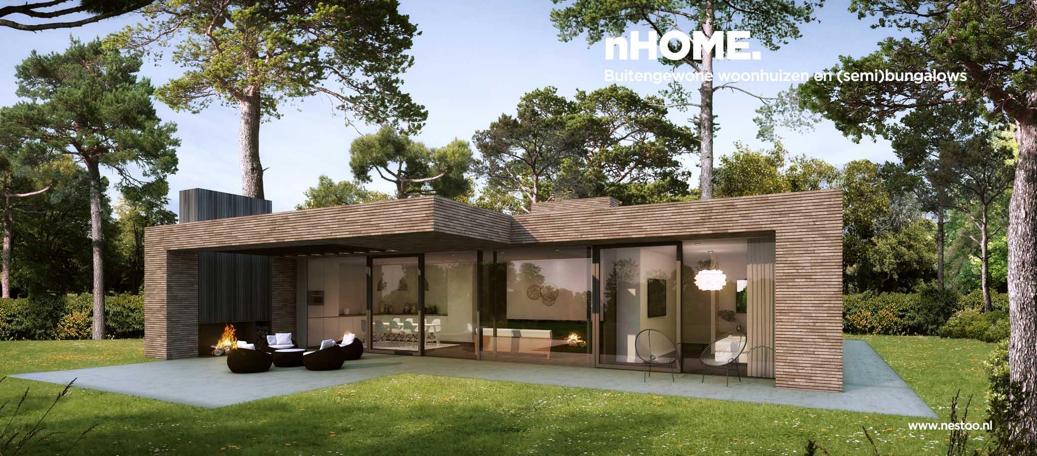 architect-modern-huis-moderne-villa-bungalow